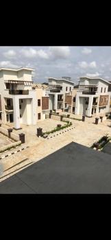 Super Luxury Newly Built Executive 5 Bedroom Detached Duplex, Ikeja Gra, Ikeja, Lagos, Detached Duplex for Sale