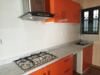 Bella Homes, Off Orchid Road, Lekki Expressway, Lekki, Lagos, Terraced Duplex for Sale