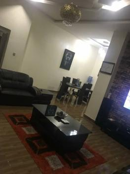 Luxury 3 Bedroom Furnished, Divine Home, Thomas Estate, Ajah, Lagos, Detached Bungalow for Rent