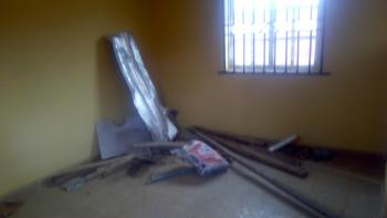 Clean Room Self Contained, Kola a.i.t Alagbado Lagos, Ijaiye, Lagos, Flat for Rent