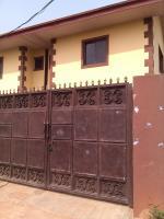 Tastefully Finished 3 Bedroom Flat, Egbeda, Alimosho, Lagos, 3 Bedroom, 3 Toilets, 3 Baths Flat / Apartment For Rent