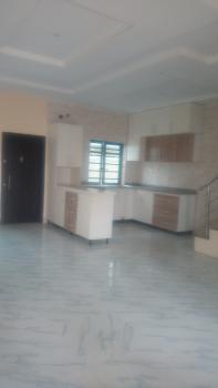 Tastefully Finished 2 Bedroom Terrace Duplex, Greenland Estate, Ajah, Lagos, Terraced Duplex for Sale