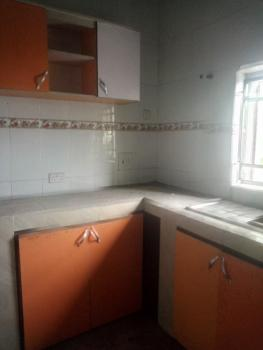 American Standard 2bedroom Flat, 156 G.u Make Road Eliozu, Eliozu, Port Harcourt, Rivers, Mini Flat for Rent