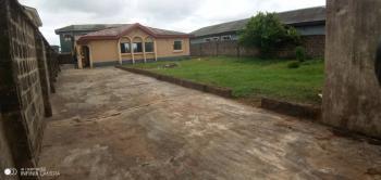 Well Built 4 Bedrooms Bungalow, Ipaja Road, Ayobo, Boys Town, Ipaja, Lagos, Mini Flat for Sale