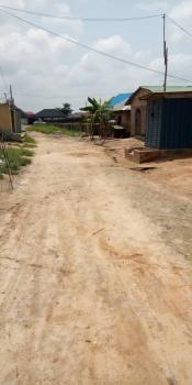Half Plot of Land, Graceland Estate,, Mowe Ofada, Ogun, Residential Land for Sale