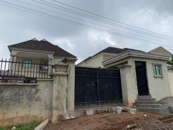 5 Bedrooms Duplex with Bq at Kolapo Ishola Estate Akobo Ibadan, Kolapo Ishola Estate Akobo Ibadan, Lagelu, Oyo, Detached Duplex for Sale