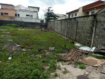 Prime 450sqm Land in a Gated Estate, Carlton Gate Estate, Chevy View Estate, Lekki, Lagos, Residential Land for Sale