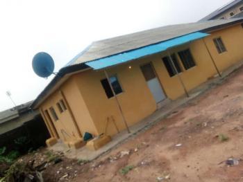 Fine 2 Bedroom Flat, Bada Ayobo, Ipaja, Lagos, Flat for Rent