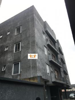 Well Constructed 5 Bedroom Maisonette with a Servant Quarter, Off Chief Yesufu Abiodun, Oniru, Victoria Island (vi), Lagos, Detached Duplex for Rent