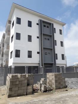 3 Bedroom Flats, Ikate Elegushi, Lekki, Lagos, Block of Flats for Sale