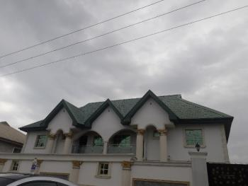 4 Unit of 5 Bedroom Duplex, 7th Avenue, Festac Town, Badagry, Lagos, House for Rent