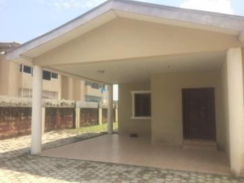 Luxury 4 Bedroom Bungalow Building with Excellent Facilities with  a Mini-flat on a One and Half Plot of Land, Henry Nwosu Street,, Badore, Ajah, Lagos, Detached Bungalow for Sale