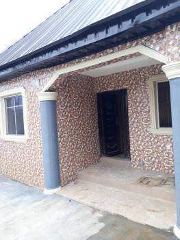 Brand Newly Built 2 Bedroom Flat, Ayobo, Ipaja, Lagos, Flat for Rent