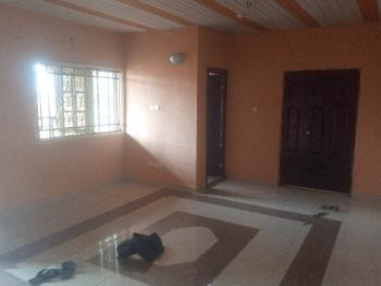 Executive 3 Bedroom Flat, Peace Estate Baruwa, Ipaja, Lagos, Flat for Rent