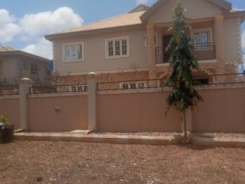 Fine 3 Bedroom Flat, Peace Estate Baruwa, Ipaja, Lagos, Flat for Rent