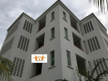 Exclusive Service  2 Bedroom Apartment with a Servant Quarter, Off Bosun Adekoya, Oniru, Victoria Island (vi), Lagos, Flat for Rent