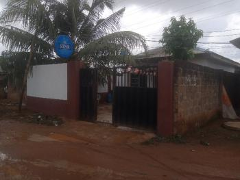 Fine Hotel of 8 Rooms, Baruwa, Ipaja, Lagos, Commercial Property for Sale