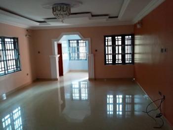 4 Bedroom Duplex, Mobil Road, Ilaje, Ajah, Lagos, Detached Duplex for Rent