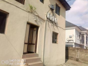 Neat Mini Flat, Peace Estate Baruwa, Ipaja, Lagos, Mini Flat for Rent