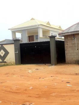 Luxury 600sqm Land with Excellent Facilities, Eleko Beach Road, Eleko, Ibeju Lekki, Lagos, Mixed-use Land for Sale