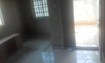 Newly Built Mini-flat, Liberty Street Off Police Post, Ebute, Ikorodu, Lagos, Mini Flat for Rent
