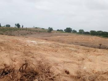 Lands, Abuja-keffi Road, Uke, Keffi, Nasarawa, Mixed-use Land for Sale