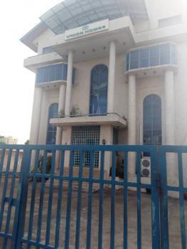 Office Space, Directly Facing Opebi Allen Road, Opebi, Ikeja, Lagos, Office Space for Sale