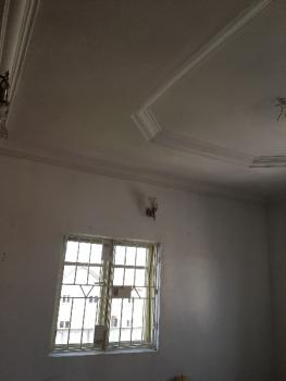 Nicely Built to Standard Mini Flat Spacious with Treated Water in a Mini Estate., Salem, Lekki Phase 1, Lekki, Lagos, Mini Flat for Rent
