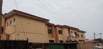 4 Units of 3 Bedroom Flat, Yakoyo, Ojodu, Lagos, Flat for Sale