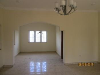 a Well Finished, Spacious and Brand New 3-bedroom Flat on 2nd Floor, Efab Lokogoma Road, Lokogoma District, Abuja, Flat for Rent
