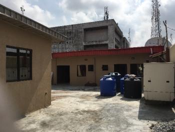 Spacious 7 No's 1 Bedroom Flat at Off Adeola Odeku Street, Victoria Island, Lagos, Adeola Odeku Street, Victoria Island (vi), Lagos, Mini Flat for Rent