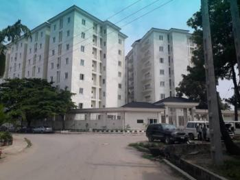 Four Bedroom Flat and Bq with All Necessary Facilities, Abrahams Court, Rumens Road, Off Kingsway, Ikoyi, Lagos, Block of Flats for Sale