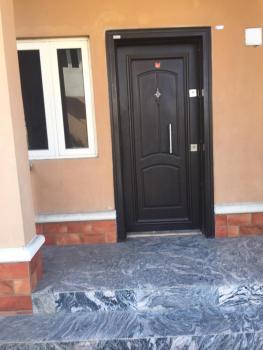 for Sale: 4bedroom Terrace Duplex Off Bode Thomas, Surulere, Bode Thomas, Surulere, Lagos, Terraced Duplex for Sale