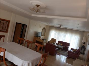 Executive and Luxury 4 Bedroom Flat, Banana Island, Ikoyi, Lagos, Block of Flats for Sale