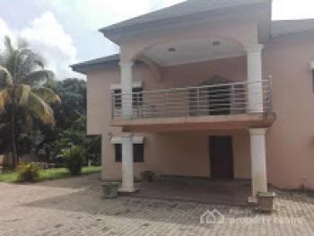 Luxury 2 Bedroom Mini Flat, Street, Off Monrovia Street, Wuse 2, Abuja, Flat for Rent