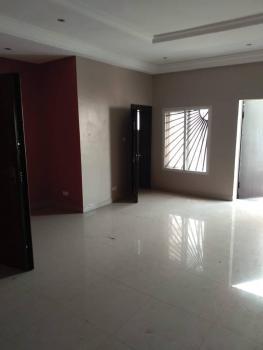 3 Bedrooms Flat, Yabatech Gra, Yaba, Lagos, House for Rent