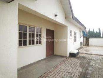 Luxury 2 Bedroom Flat, Asokoro District, Abuja, Flat for Rent