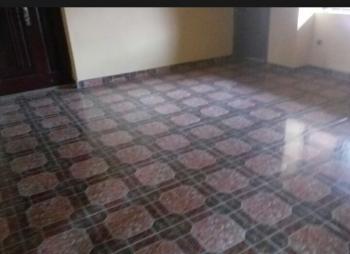 Luxury 3 Bedroom Flats, Within Lekki Conservation, Vgc, Lekki, Lagos, Flat for Rent