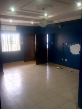 a Very Good 3 Bedroom Flat, Wuye District, Wuye, Abuja, Flat for Sale