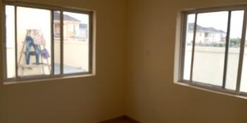 Self Con, Awoyaya, Ibeju Lekki, Lagos, Self Contained (single Rooms) for Rent