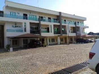 Brand New Mini Flat, Chevron Drive, Paradise Estate, Chevy View Estate, Lekki, Lagos, Mini Flat for Rent