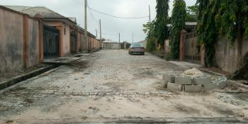 a Massive Pure Water and Bread Factory, Bogije, Ibeju Lekki, Lagos, Factory for Sale