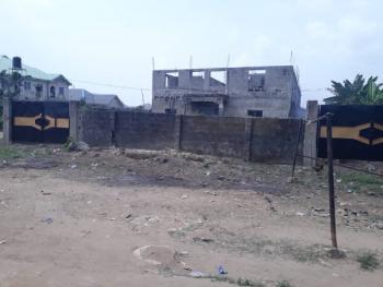 House, Igbogbo, Ikorodu, Lagos, Detached Duplex for Sale