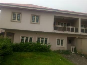4 Bedroom Duplex, By Mega Chicken, Ikota Villa Estate, Lekki, Lagos, Detached Duplex for Rent
