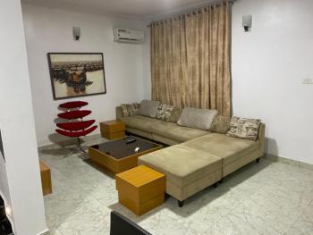 Luxury 4 Bedrooms Duplex, Jose Maria Escrivia, Lekki Phase 1, Lekki, Lagos, Detached Duplex Short Let