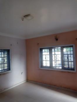 Spacious 2 Bedroom Flat, Off Elepe Ijede Road, Ladegboye, Ikorodu, Lagos, Flat for Rent