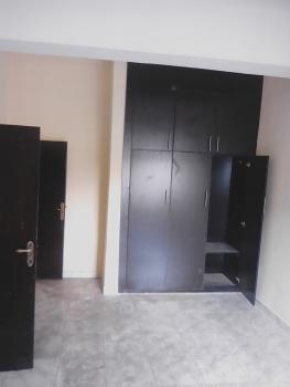 Serviced 2 Bedroom Flat, Off Aminu Kano Crescent, Wuse 2, Abuja, Flat for Rent