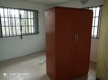 a Two Bedroom Flat with All Necessary Facilities, Oba Ile Housing Estate, Akure, Ondo, Mini Flat for Rent