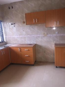 Four Bedroom Duplex, Igbo Efon, Lekki, Lagos, Semi-detached Duplex for Rent