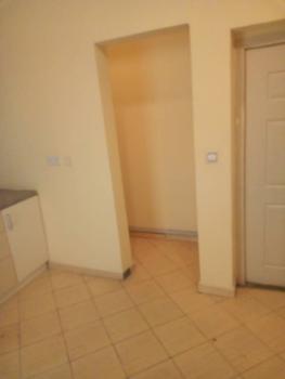 Serviced Three Bedroom Flat with a Bq, Ikate Elegushi, Lekki, Lagos, Mini Flat for Rent